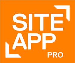 Site App Pro - Health & Safety App